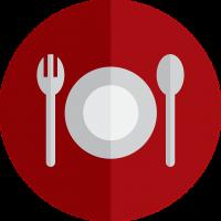 restaurant-1724294_960_720